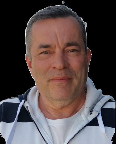 Juha Lönnqvist Kaivinkoneurakointi Lönnqvist oy